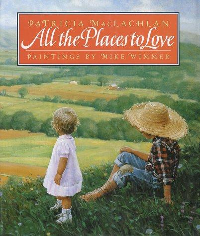 Download All the places to love