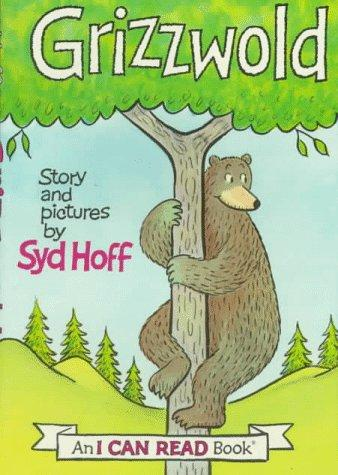 Download Grizzwold (An I Can Read Book)