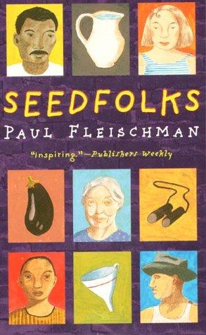 Download Seedfolks