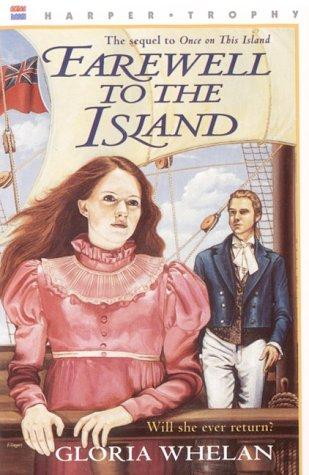 Download Farewell to the Island