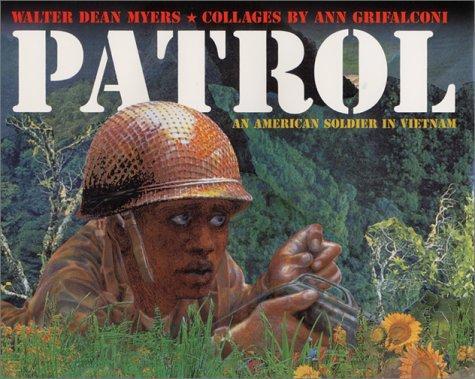 Download Patrol