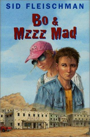 Download Bo & Mzzz Mad