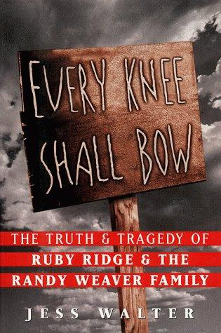 Download Every knee shall bow