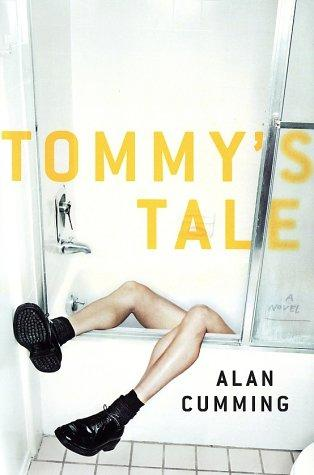 Download Tommy's tale