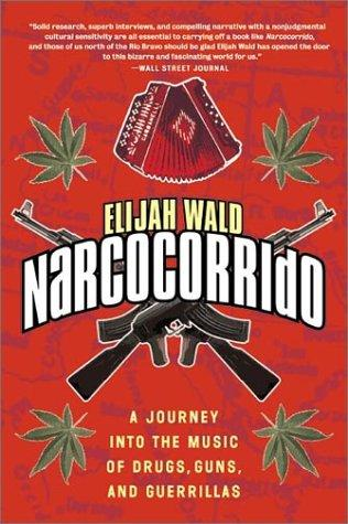 Download Narcocorrido