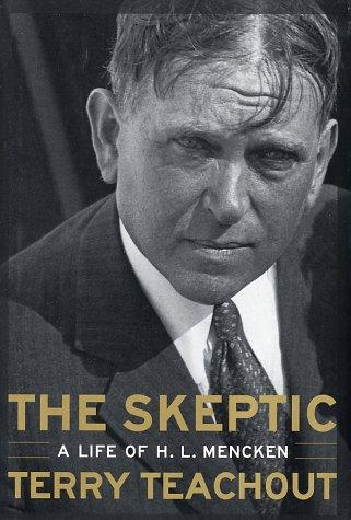 Download The Skeptic