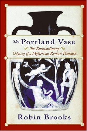 Download The Portland Vase