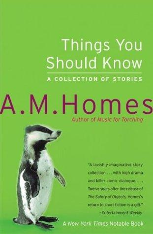 Download Things You Should Know