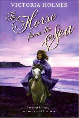 Download The Horse from the Sea
