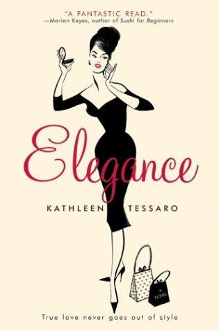 Download Elegance