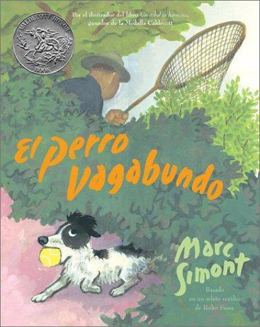 Download El perro vagabundo