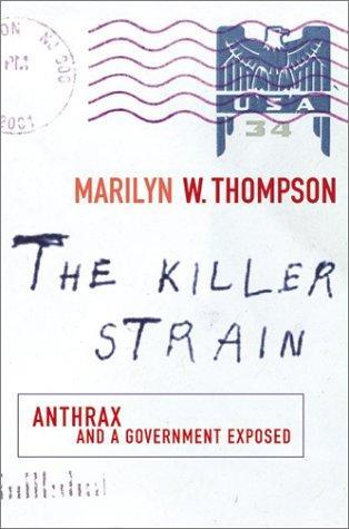 Download The Killer Strain