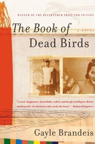 Download The book of dead birds