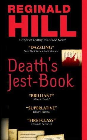 Download Death's Jest-Book