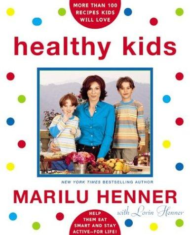 Download Healthy Kids