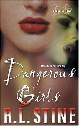 Download Dangerous Girls