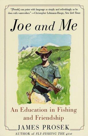 Download Joe and Me