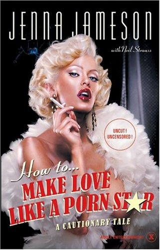 Download How to make love like a porn star
