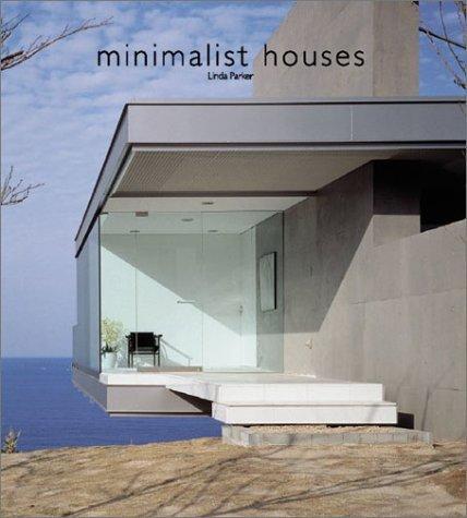 Download Minimalist Houses
