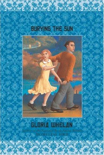 Download Burying the Sun