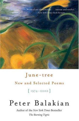 Download June-tree