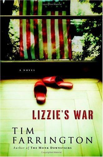 Download Lizzie's war