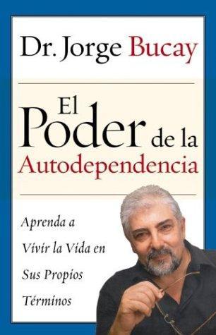 Download Poder de la Autodependencia, El