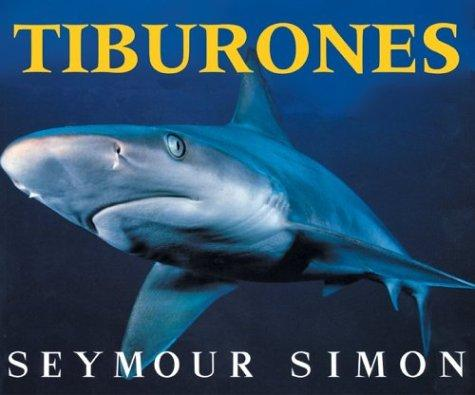 Download Sharks (Spanish edition)