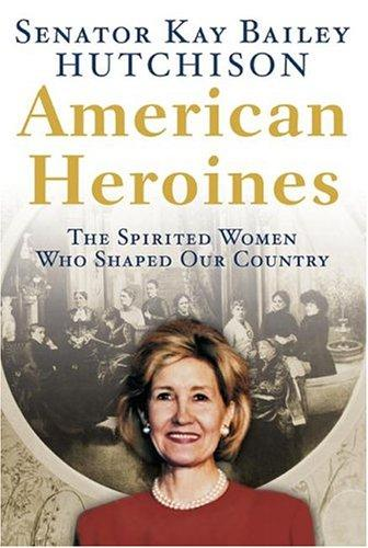 Download American heroines