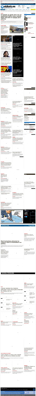 El Diario at Sunday Jan. 8, 2017, 6:08 p.m. UTC