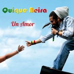 Quique Neira - Agua de la Fuente (Un Amor)