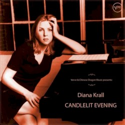 Diana Krall & Georgie Fame - The Look of Love