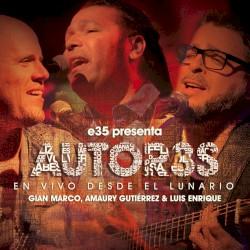 Luis Enrique - Yo No Sé Mañana  [Pop]