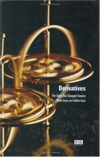 Derivatives by