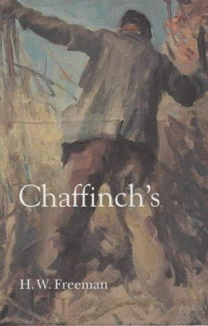 Chaffinch'S by H.W. Freeman