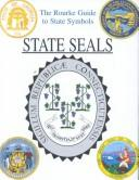State seals by David Armentrout