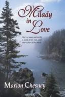 Milady in love by Marion Chesney
