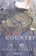 Scar country by Edwards, Rebecca