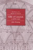 Gille of Limerick (c. 1070-1145) by Fleming, John