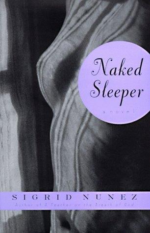 Naked sleeper